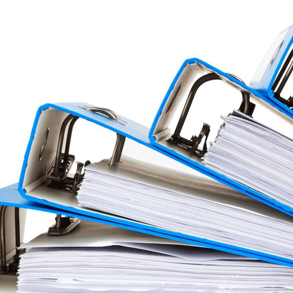 BTW administratie in Excel voor ZZP-ers